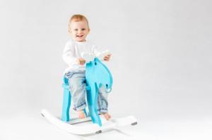 Lapsikuvaus Tampereella